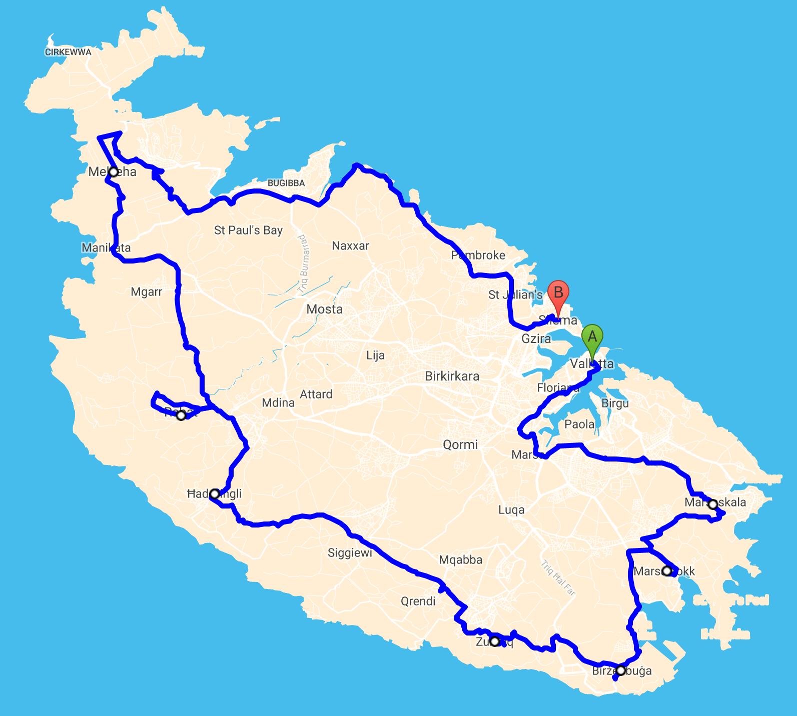 Roadventures Adventures By Road Travel Destinations Travel